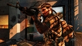 call-of-duty-black-ops-scr-05-s