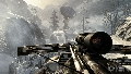 call-of-duty-black-ops-scr-18-s